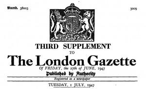 Lond_Gaz_front